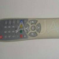 Remot / Remote TV SAMSUNG Tabung