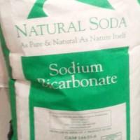 Baking Soda Grade Ex. USA (1000 gram)