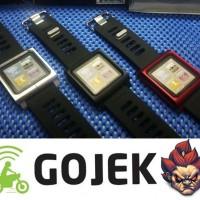 BEST!! Lunatik Classic for ipod nano 6th gen Diskon
