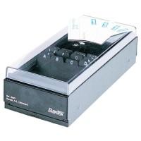 BANTEX Business Card Case 600 8649