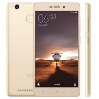 Xiaomi Redmi 3X Ram 2gb/32gb Internal Memory Baru | Handphone (HP) &