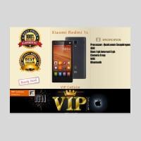 Xiaomi Redmi 1S Garansi Platinum Baru | Handphone (HP) & Smartph