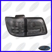 STOP LAMP - FORTUNER 2004 - 2010 - SONAR - ALL SMOKE