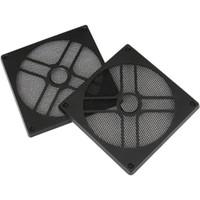 PROMO GAMEMAX FAN Filter 12CM GMX-Filter 2 Pcs