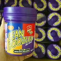 Jual Bean Boozled Dispenser Murah