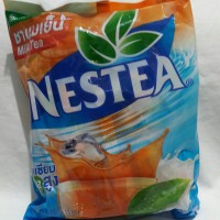 Jual Nestea Thai Milk Tea Murah