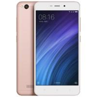 HP Xiaomi Redmi 4A Rose Gold 2GB/16GB Dual SIM Android