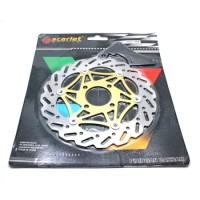 PIRINGAN DISC 260MM SCT-002 VARIO NEW