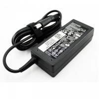 Adaptor Charger Dell Latitude D600 D610 D620 D630 D800 D810 D840