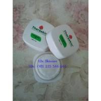 Harga Bedak Tabur Makeover Porcelain DaftarHarga.Pw