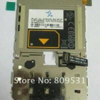 LCD Blackberry Apollo 9360 Original 100%