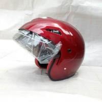 Helm motor SNI (untuk dewasa)