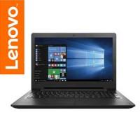 Lenovo Ideapad 110-1Cid Core I3-6100U AMD Radeon R5 M430 2GB 1TB HDD