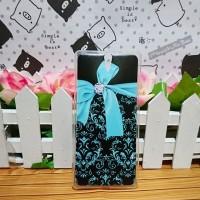 harga Sony Xperia C5 Ultra - Softcase Casing Custom Case Cases Kd-270 Marble Tokopedia.com