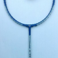 Raket Badminton / Bulutangkis Winex W20