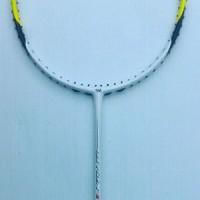 Raket Badminton / Bulutangkis Winex Oxygen 2
