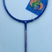 Raket Badminton / Bulutangkis Winex X4000Ti