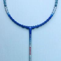 Raket Badminton / Bulutangkis Winex Nanotec 9910