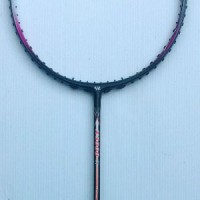 Raket Badminton / Bulutangkis Winex X3000Ti