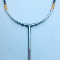 Raket Badminton / Bulutangkis Winex Nanotec 6000