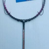 Raket Badminton / Bulutangkis Winex X2000Ti