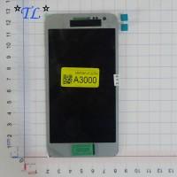 LCD SAMSUNG A3 / A3000 FULLSET