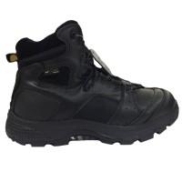 harga Sepatu Blackhawk Hunter Tactical Hitam Tokopedia.com