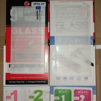 TEMPERED GLASS 9H SAMSUNG (J7|J5|J2 Prime) (J7|J5|J3|J2|J1 2016)