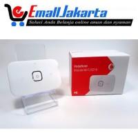 Modem Wifi 4G Portable Vodafone R216 Unlock - Huawei E5573