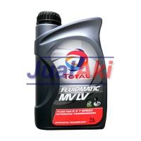 Total Fluidmatic MV LV / ATF Dexron 6 / Dexron VI / Mercon LV Fluid