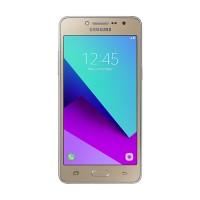 Jual Samsung Galaxy J2 Prime - Garansi Resmi Samsung Indonesia SM-G532 G52 Murah