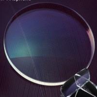 lensa kacamata minus ( biaya tambahan diamond lensa )