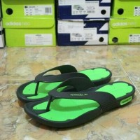 sandal speedo 100% original