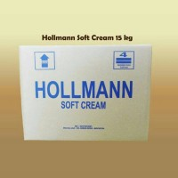 BUTTER SOFT CREAM HOLLMAN REPACK