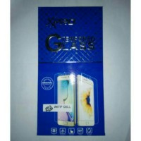 Anti Gores Tempered Glass Samsung Galaxy Grand 2 G7102