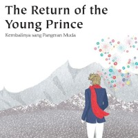 the prince the return of