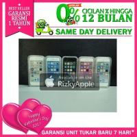 harga BNIB iPod Touch 6 16GB Garansi Apple 1 Tahun Segel Ready Semua Warna Tokopedia.com