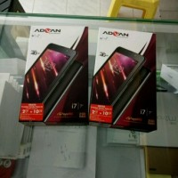Advan Vandroid I7 4G 8GB