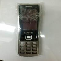 Casing Samsung Lakota C3322 Fullset