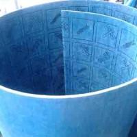 Packing Gasket Tombo 1000 3mm x 1,25meter x 1,25meter