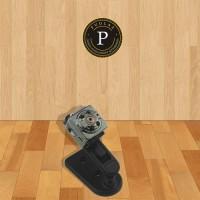 Kamera Pengintai Spycam Mini DV SQ8 Full HD / Spy Cam Mini DV Full HD