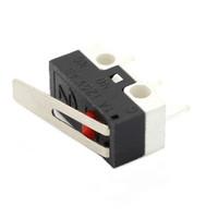 Makerbot MK7 / MK8 origin limit switch micro 3 pin