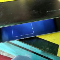 Laptop Lenovo IdeaPad Flex Core I7 Dual Mode