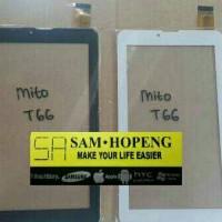 harga Touchscreen Tab Mito T66 Original Tokopedia.com