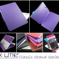 Flip Cover UME Classic Samsung Galaxy Note 10 N8000