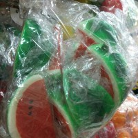 Harga 02843 squishy watermelon squishy semangka | DEMO GRABTAG