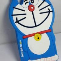 harga Jelly Case 3d Boneka Karakter Doraemon Full Protect Oppo A39 Tokopedia.com