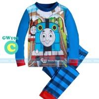 Harga gleoite wardrobe gw 192 kode c kids piyama anak | antitipu.com