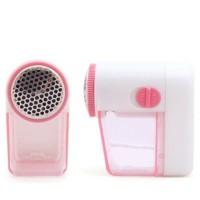 Harga penyedot serabut benang baju sofa fuzz remover vacuum portable | Pembandingharga.com