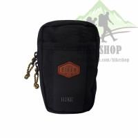 harga Tas Hp [ Handphone ] Eiger O123 Codex - Tas Pinggang Tokopedia.com